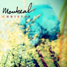MONTREAL Cover